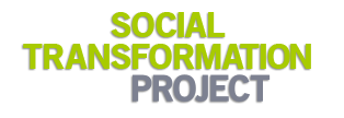 Social Transformation Project