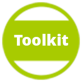 toolkit_icon_160