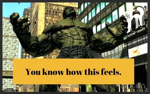 Hulk-Triggers blog image