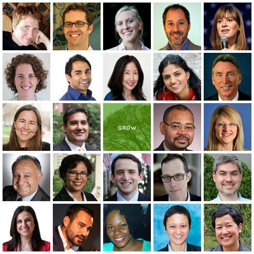 Rockwood-2014-15-LIO-Fellows