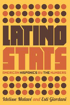 Latino Stats cover